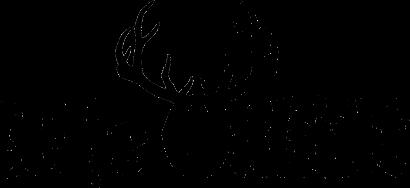logo okkult brujeria witch